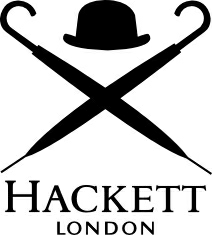 Hackett-Logo-2