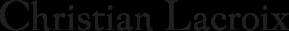 christian-lacroix-logo