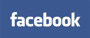 facebook_banner