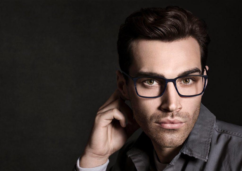 John Tomlinson Opticians